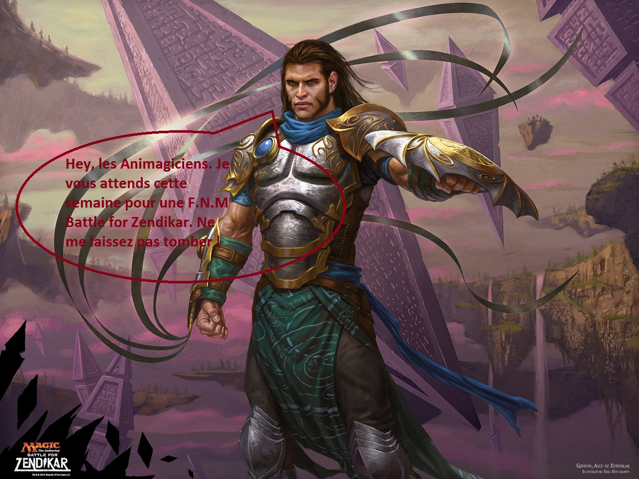 Gideon-Ally-of-Zendikar_BFZ_1280x960_FNM