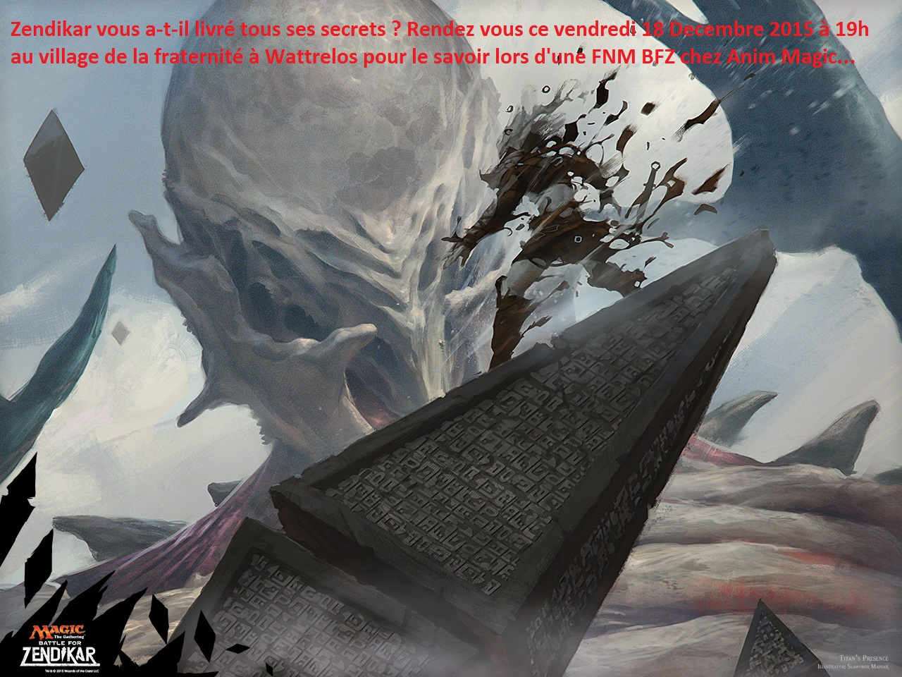Titans-Presence_BFZ_1280x960_Wallpaper