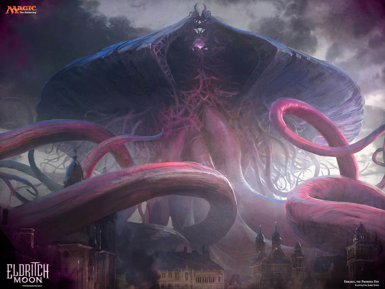 http---magic.wizards.com-sites-mtg-files-images-wallpaper-Emrakul-the-Promised-End_EMN_1280x960_Wallpaper