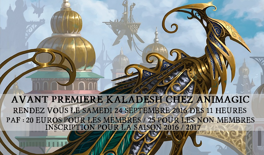 kaladesh-animagic