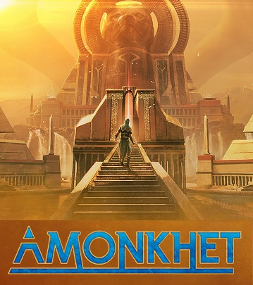 magic-the-gathering-amonkhet-land-station-57333